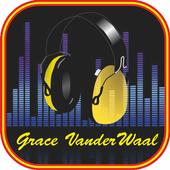 Grace VanderWaal Songs Mp3 icon