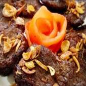 Masakan Daging Sapi icon