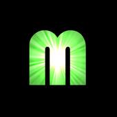Masakd icon