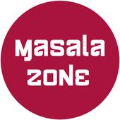 Masala Zone icon