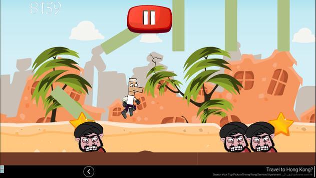 مسامير apk screenshot
