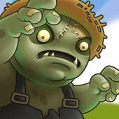 Zombie Pang icon