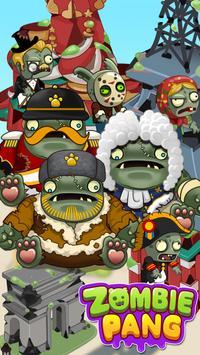 Zombie Pang screenshot 11