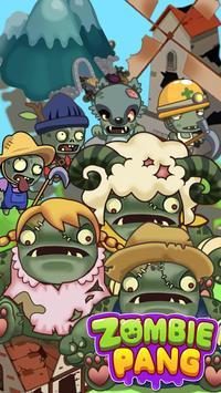 Zombie Pang screenshot 4