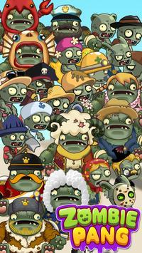 Zombie Pang screenshot 8