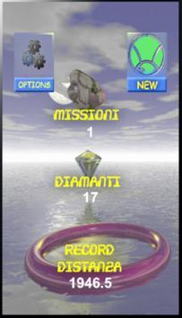 Diamond Jo poster