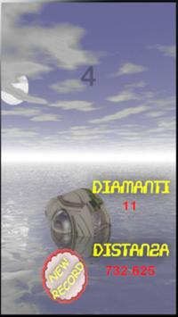 Diamond Jo apk screenshot
