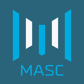 MASC - Second Phone Number icon