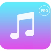 Mp3-Downloader icon