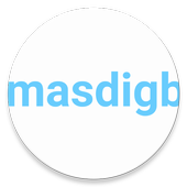 masdigbord icon