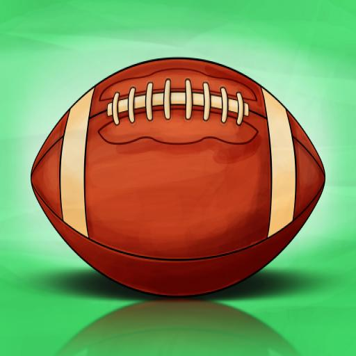 How To Draw A Football For Android Apk Download