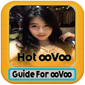 Guide for ooVoo Hot Chat icon