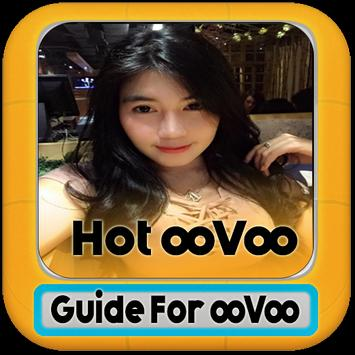 Guide for ooVoo Hot Chat apk screenshot