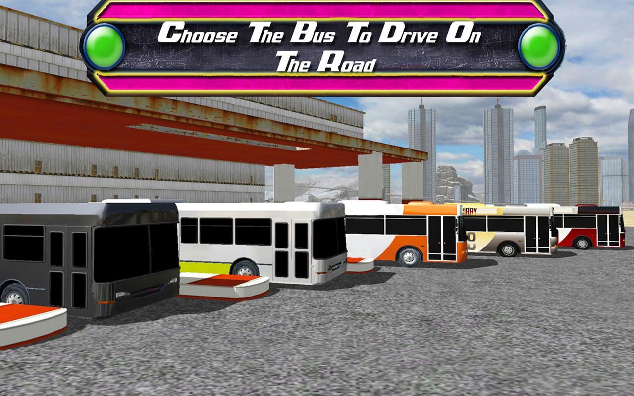 Game bus simulator indonesia online dating 1