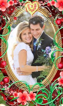 wedding love photo frames app apk download free photography app