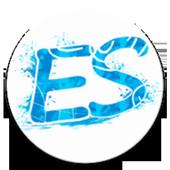 Effect Studio icon