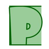 팝팝콘 (팝코넷) icon