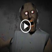 Guide Granny Horror 2018 icon