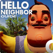 Guide Hello Neighbor 2018 icon
