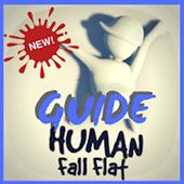 Guide Human Fall Fat 2018 icon