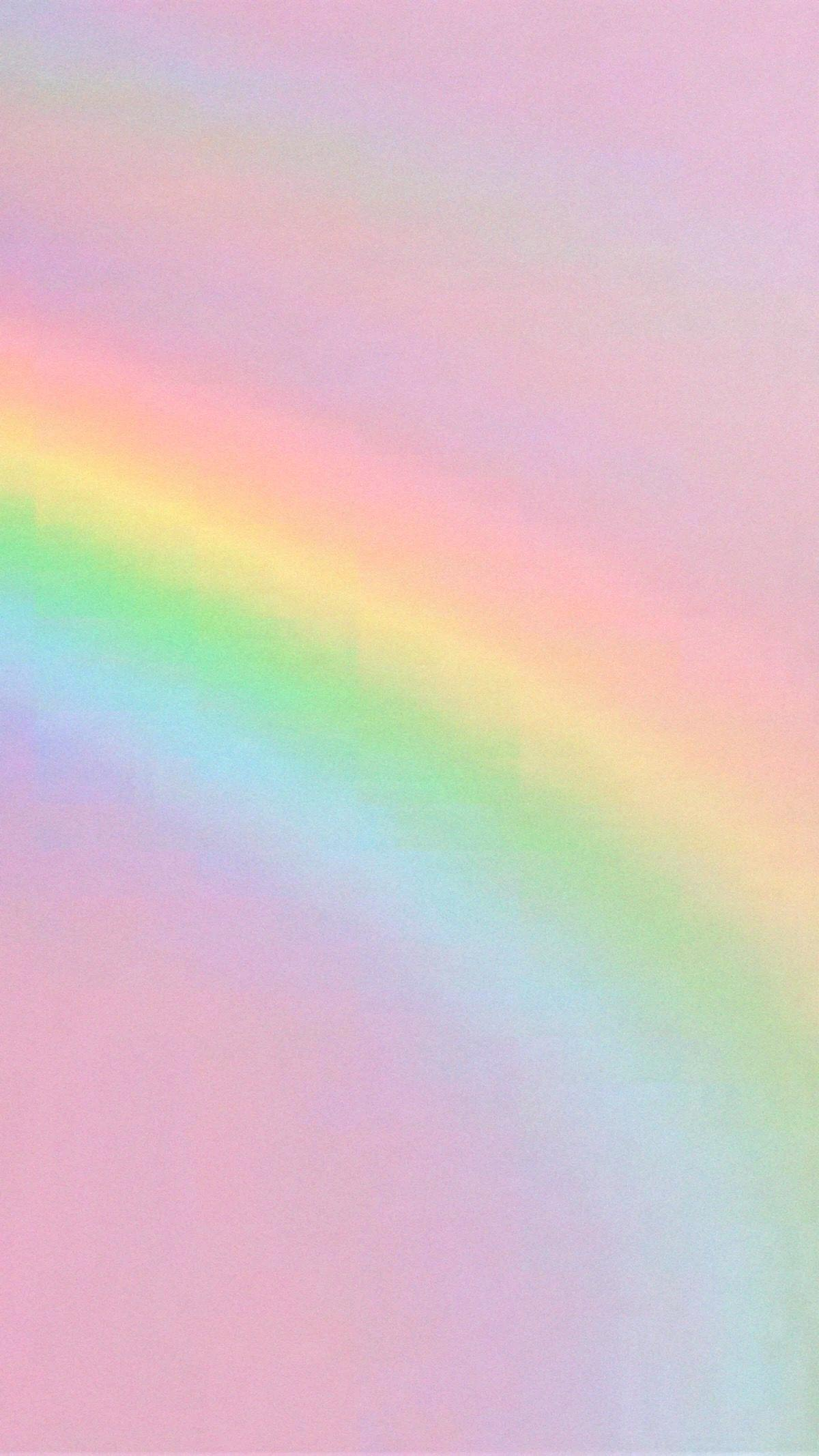 New Rainbow Wallpaper For Android Apk Download