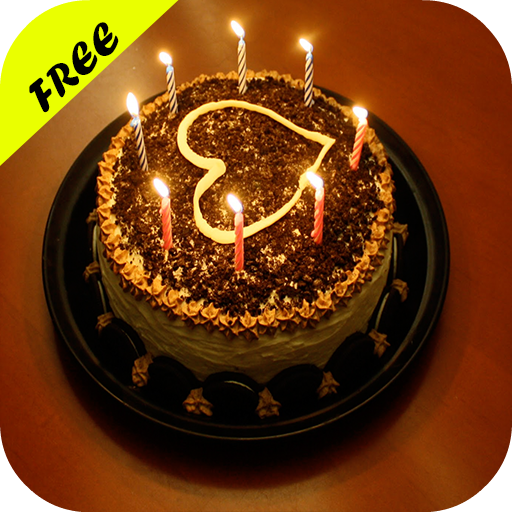 Fantastic Happy Birthday Cakes Apk 1 2 Download For Android Download Happy Personalised Birthday Cards Xaembasilily Jamesorg