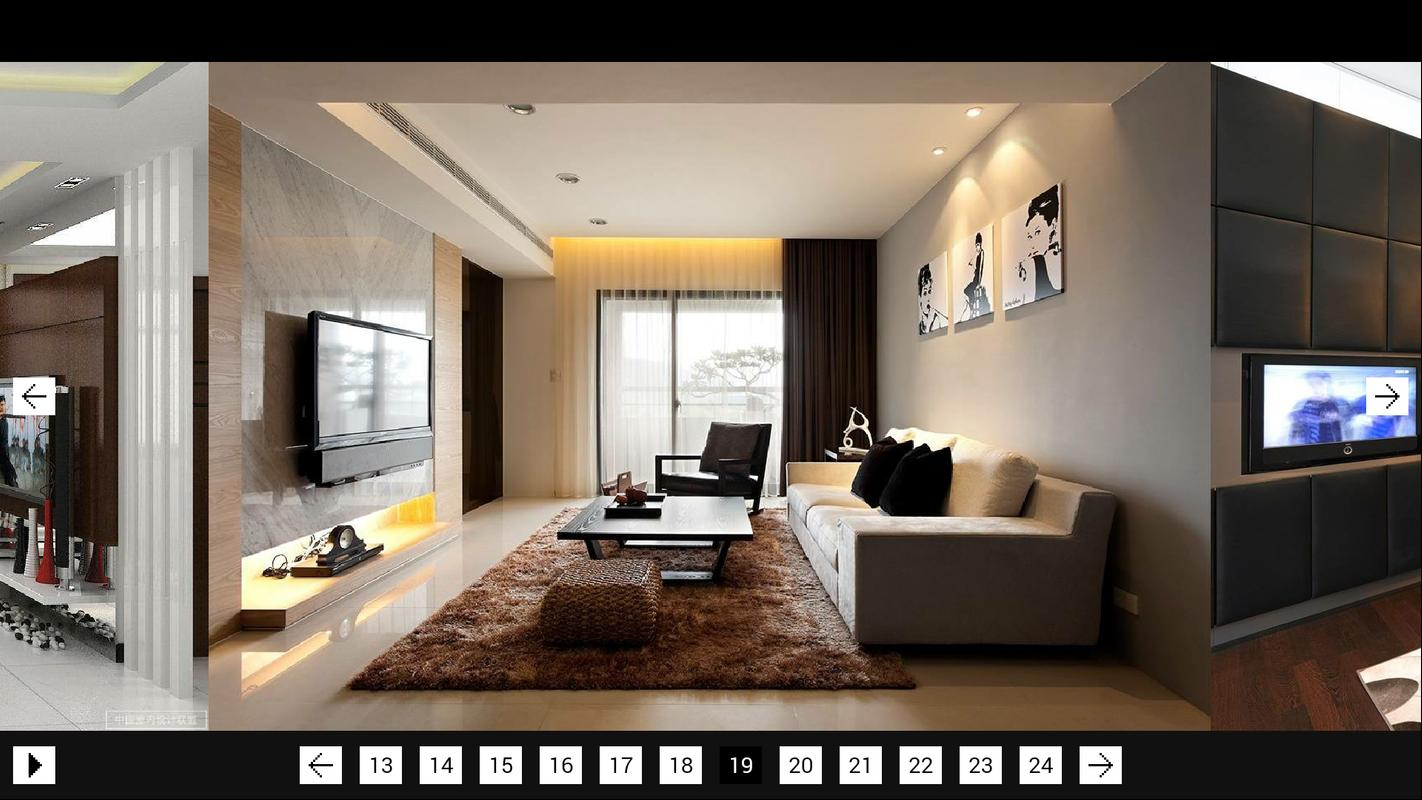 home interior design apk screenshot - Interior Design Download Free