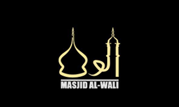Masjid Al-Wali screenshot 2