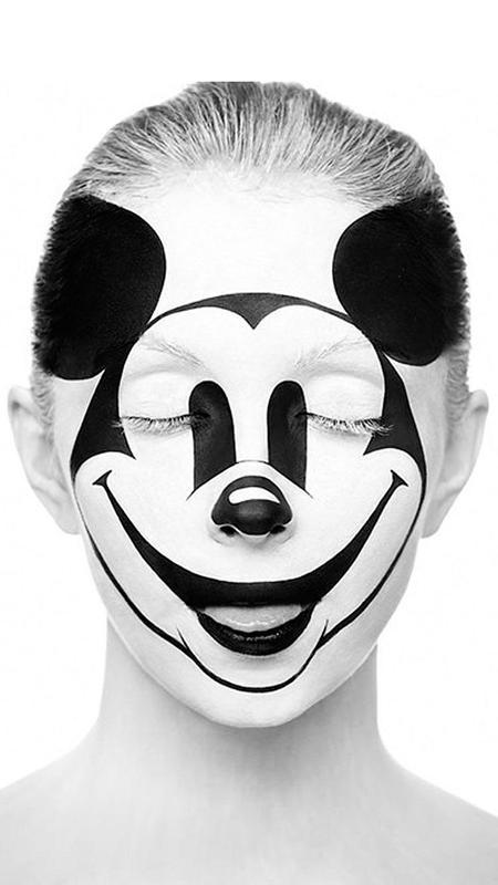 Маскарад маски камера для андроид скачать apk.