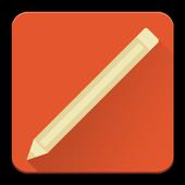 Turbo Editor icon