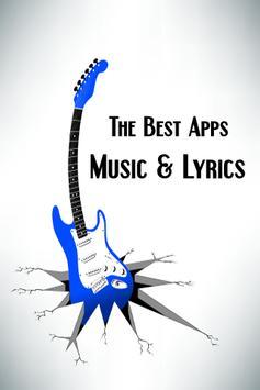 The Best Music & Lyrics Måneskin screenshot 5