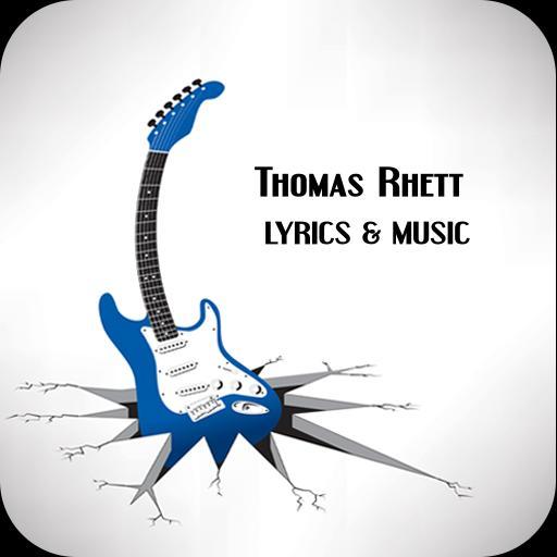 The Best Music & Lyrics Thomas Rhett for Android - APK Download