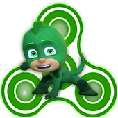 Spinner Mask Adventure icon