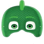 Pyja Jump Mask Night Runner icon