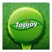Topjoy Napi kupak icon