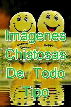 Imagenes Chistosa De Todo Tipo Für Android Apk Herunterladen