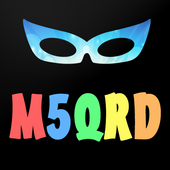 Pics for msqrd video Pro icon
