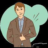 تعلم لغة الجسد - طريقك للنجاح وقراءه الافكار
