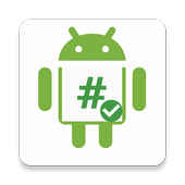 IsRooted icon