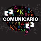 Comunicario icon