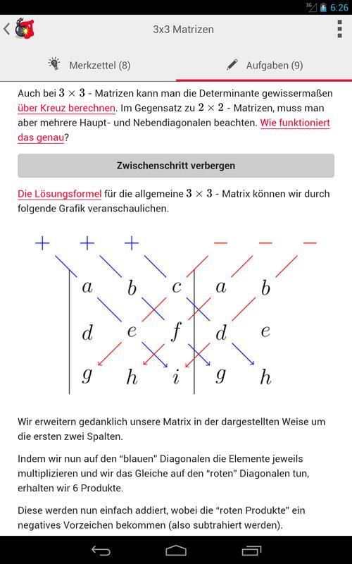 Gemütlich Wie Kann Ich Tun Mathe Galerie - Mathematik & Geometrie ...