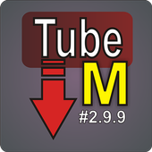 Download App Entertainment action android TubeMt 2.2.9 by Masyadi 3d
