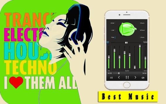 Anitta & J Balvin - Downtown Mp3 poster