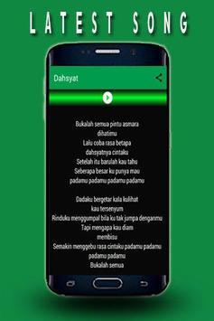 Lagu Abiem Ngesti Dahsyat screenshot 3