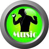 Katy Perry - Hey Hey Hey Mp3 icon