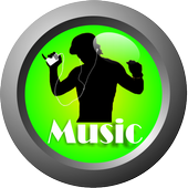 All Song Led Zeppelin Mp3 icon