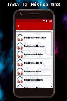 como descargar musica gratis para el iphone 7