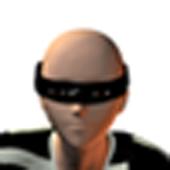 Master Thief icon