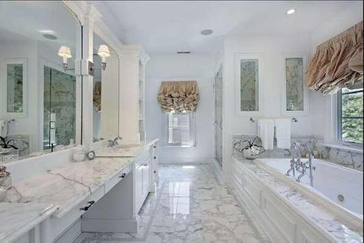 Master Bathroom screenshot 3