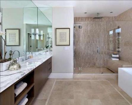 Master Bathroom screenshot 2